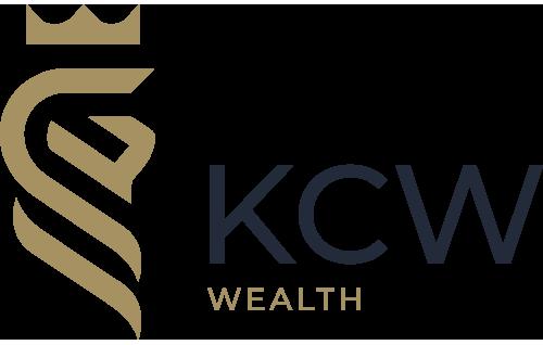 KCW Wealth